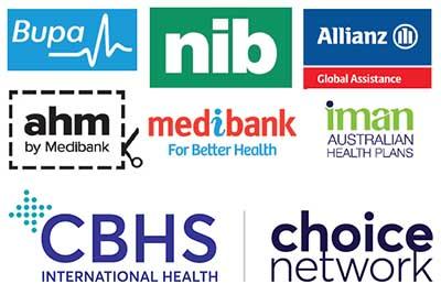 Medical Health Funds